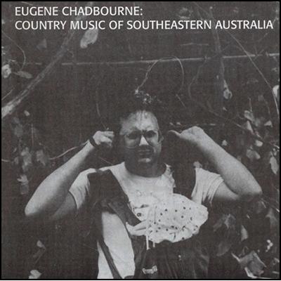 CountrySEAustralia