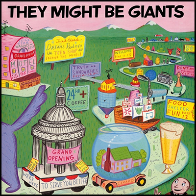 TheyMightBeGiants