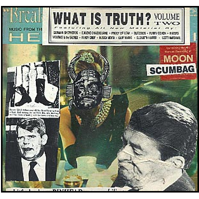 WhatIsTruth2